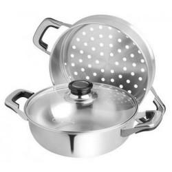 Set za kuhanje na pari