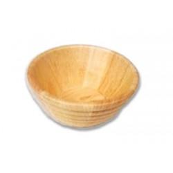 Zdjela za salatu