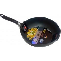 Chef Platinum tava/wok