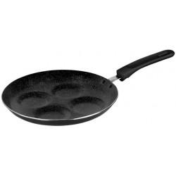 Tava KINGHOFF za pečenje jaja 24 cm.