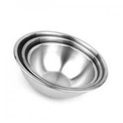 Zdjela za mješanje