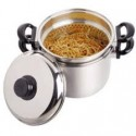 Lonac za špagete - Merry